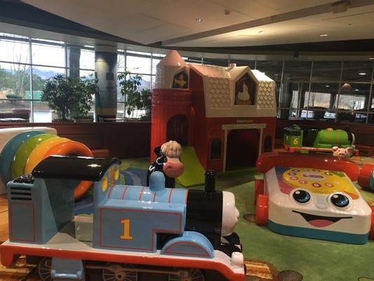 Asheville Mall IMG_1009