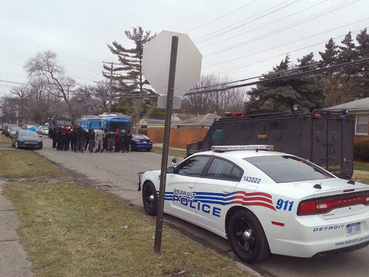 barricaded_gunman_detroit