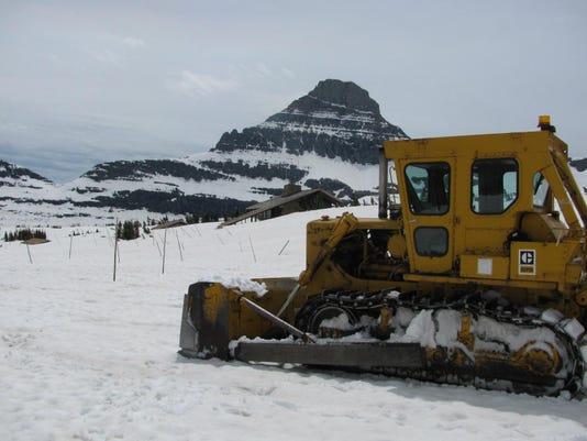 -Glacier Plowing.jpg_20110629.jpg