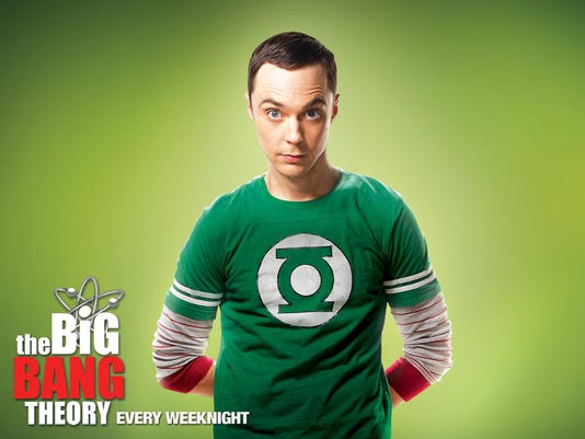 big-bang-theory-sheldon-15