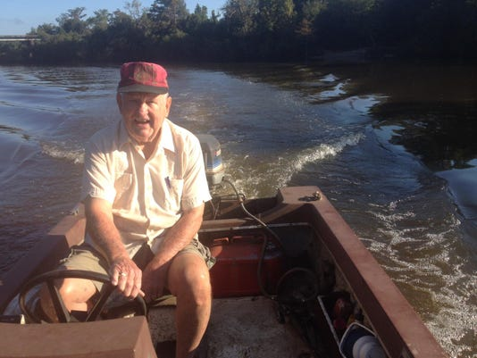 Sam-fishing (2)