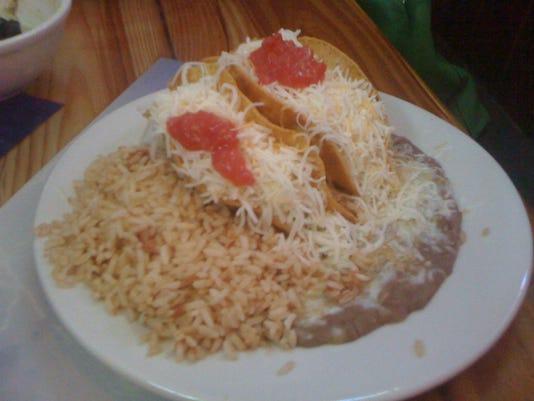 -TacoCity Tacos.jpg_20110818.jpg