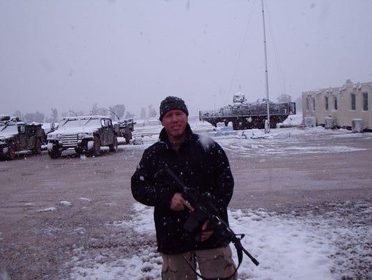 BrianTurnerinAfghanistan.jpg