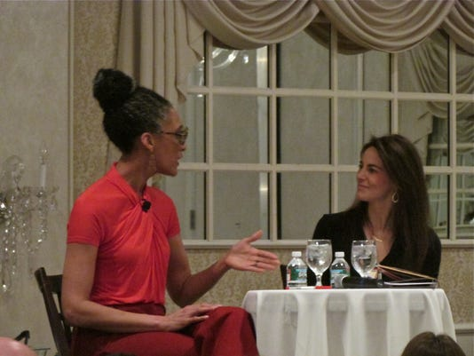 Carla Hall and Susan Interview.jpg