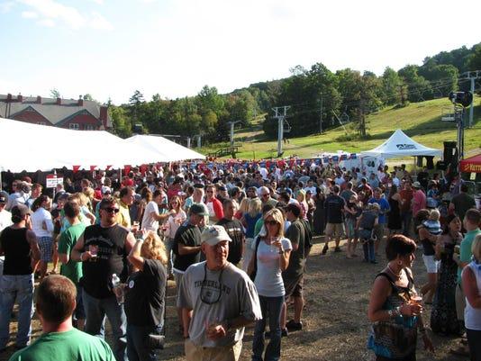 -mountsnow-brewerfest.jpg_20100902.jpg