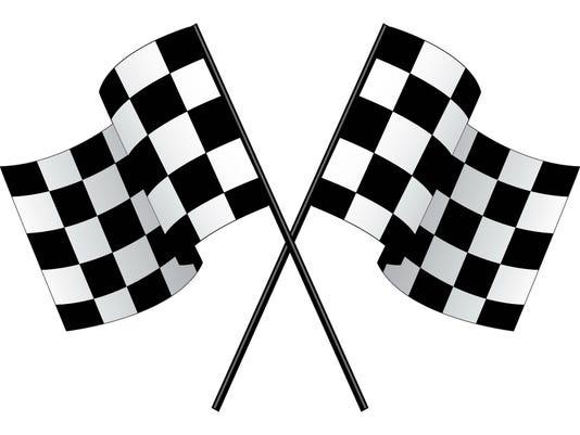 checkered_flag.jpg