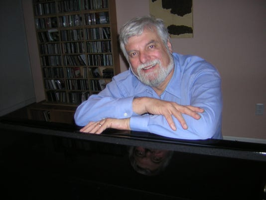 Paul M. Somers01.JPG