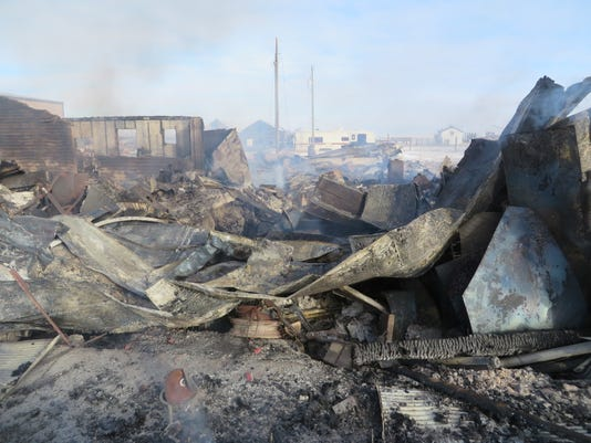 -pendroy fire by scott swanson.jpg_20141112.jpg