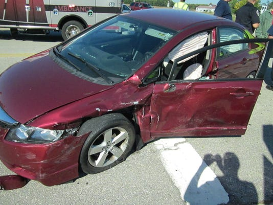 DCA 1001 stone road accident.jpg