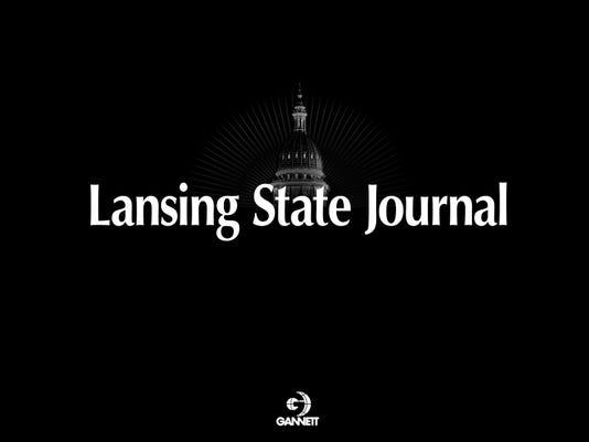 LSJ_Logo_Slide.jpg