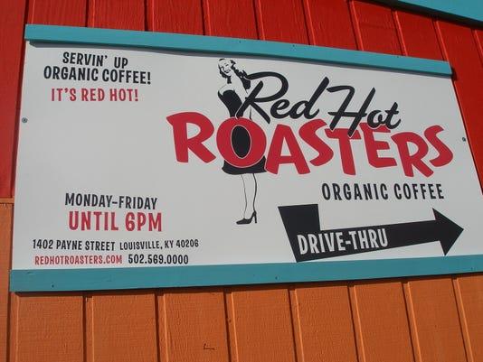 red hot roasters.JPG