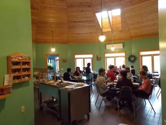 MNH 1113 Christine Center 2.jpg