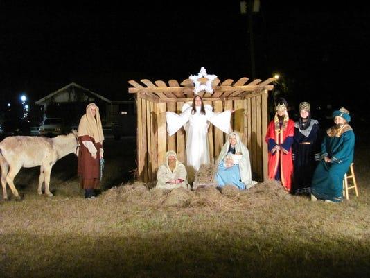 Live Nativity.jpg