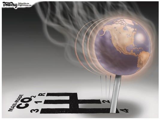 climate cartoon.jpg