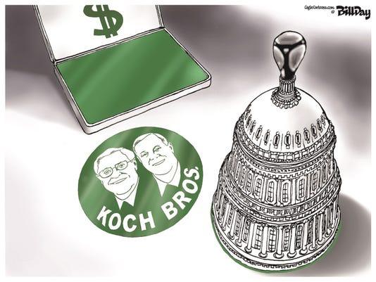 Koch brothers (2).jpg