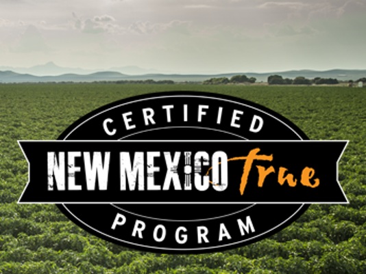 New Mexico extends brand
