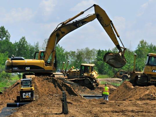 STC 0717 SC 4 Construction 1.jpg