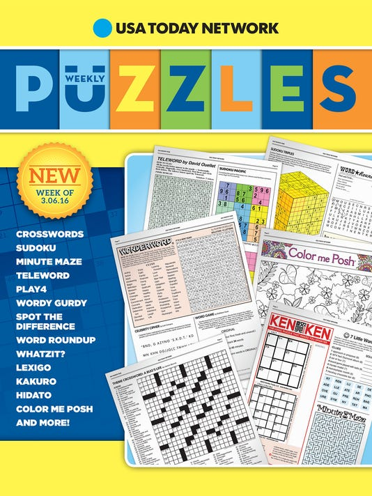 635925149430020431-WEEKLYPUZZLE-COVER-FINAL.jpg