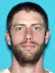 Maine Deputy Killed (4)
