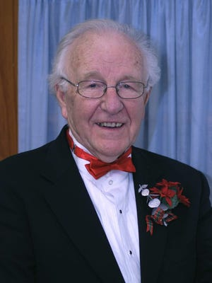 Stanley Curtis