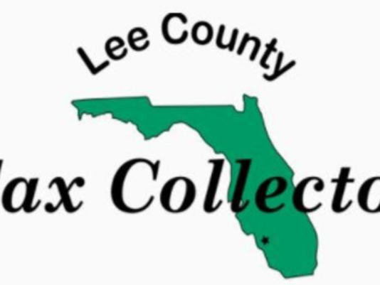 636414425483975126-lee-county-logo.PNG