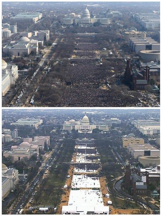 IMG_Trump_Inauguration_9_1_IBH516HM.jpg_20170121.jpg