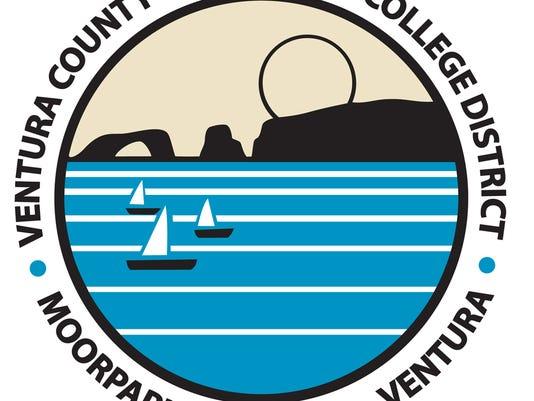 VCCCD logo.jpeg