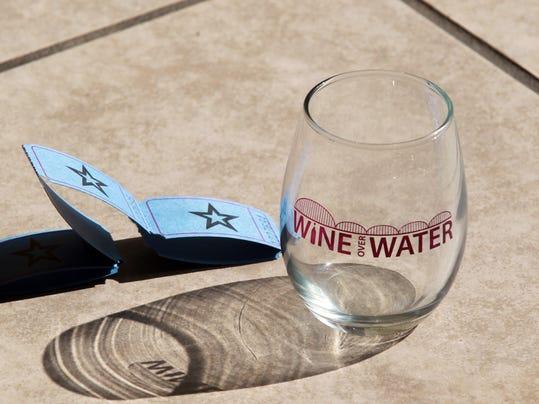 -KY WATER OVER WINE 2.jpg_20140820.jpg
