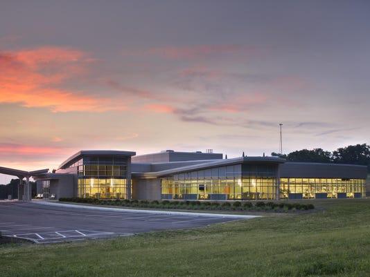 Adena Cancer Center.jpg