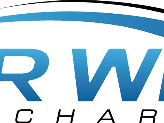 Fairwinds Charter logo