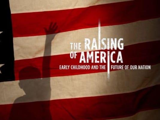 636566436852205508-Raising-of-America.JPG