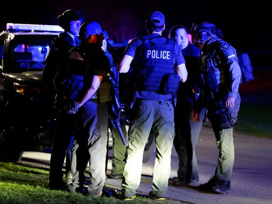 -APC Trestle shooting 050315_rbp170.jpg_20150503.jpg