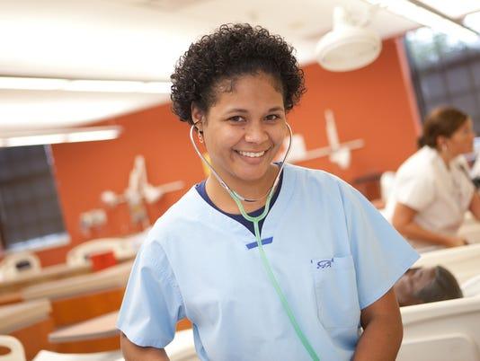 635762022447060877-APSU-Nursing