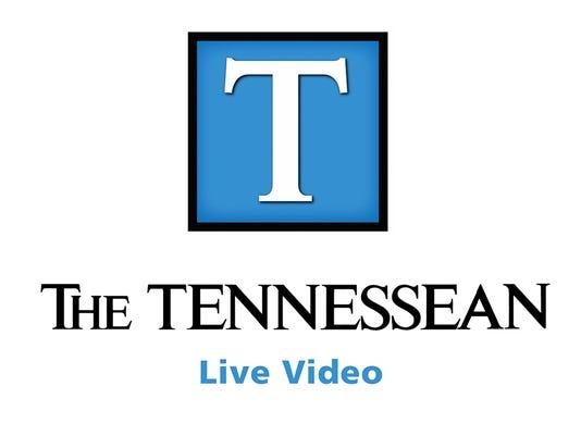 Livevideo-test