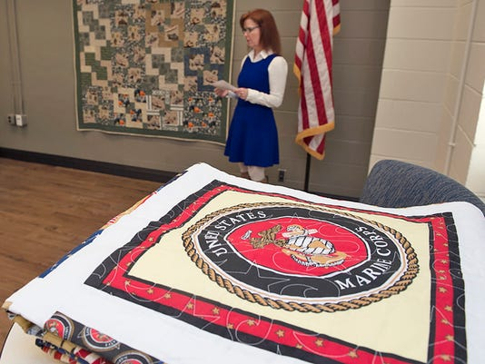 635836265161641995-Quilts-of-Valor-Marines.jpg