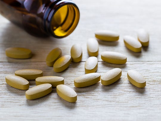 A study found that vitamin supplements had little impact on heart conditions, including heart disease, and lifespan as a whole.