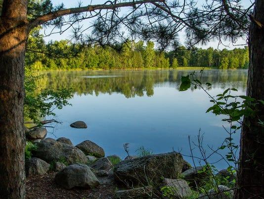 LakeJoanis.jpg