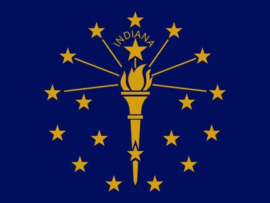 635985003169022171-IndianaFlag.jpg