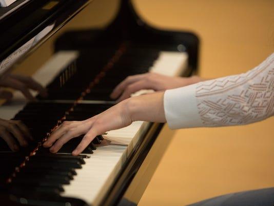 636004741359416741-Pianist-CampCOFAC.jpg