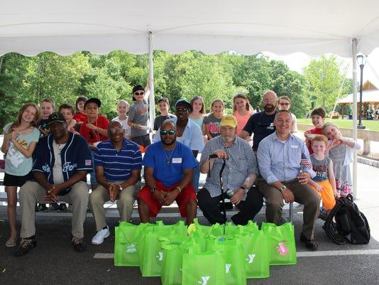 636072864481422717-Togetherhood-Christmas-in-July-Veterans.jpg