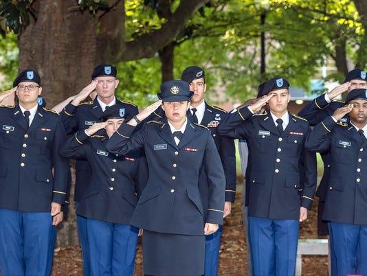 636088428855701142-thumbnail-Cadets-salute1.jpg