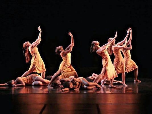 636301873580104243-Dance-Theatre.jpg