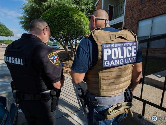 Gang-Op-Texas-15.jpg