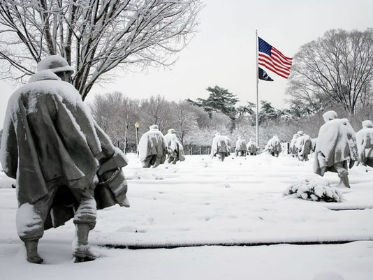 636352926596710013-Korean-War-Veterans-Memorial-Carol-M-Highsmith-NPS-photo-snow-1200.jpg