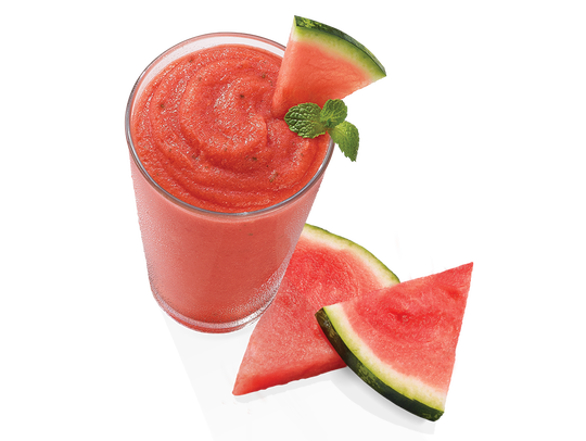 Tropical Smoothie Café has a special for National Watermelon
