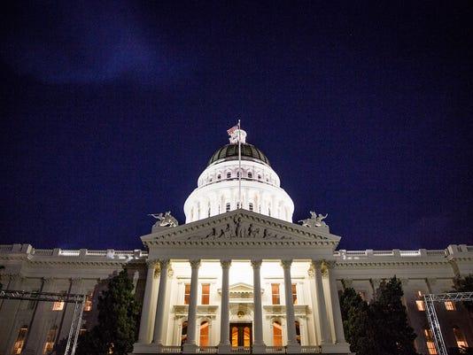 636410892703235011-California-Capitol-by-Max-Whitaker-CALMatters.jpg