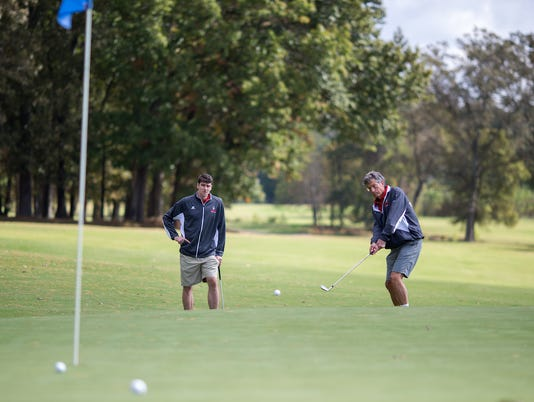 636426408726665179-2016102-38th-Annual-Homecoming-Golf-Tournament-9308-1.jpg