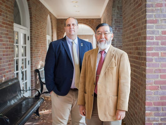 636463396398017290-20171110-New-liaison-to-help-APSU-connect-with-Tennessees-Japanese-owned-companies-1454-1.jpg