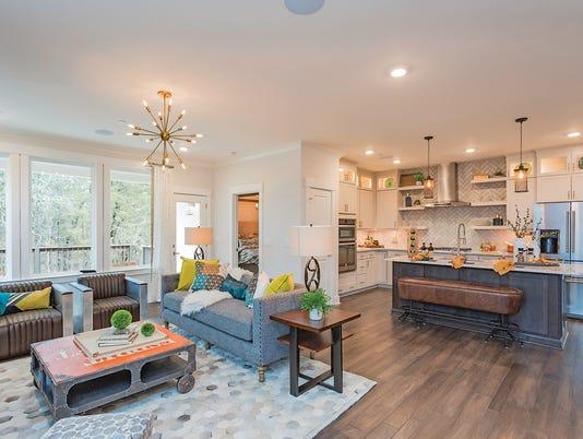 636518853950759132-Kitchen-Living-Room-t.jpg
