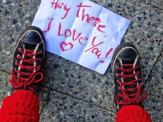 636530959395871294-HOC-Valentines-5.jpg